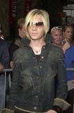Alex Band Photo 2