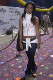 Aaliyah Photo 2