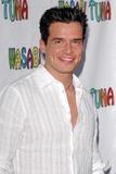 Antonio Sabato Jr. Photo 2