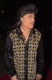 Little Richard Photo 2
