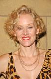 Ann Miller Photo 2