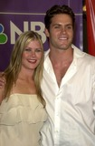 Alison Sweeney Photo 2