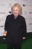 Photo - Motion Picture and Television Funds 80th Anniversary