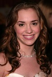 Andrea Bowen Photo 2