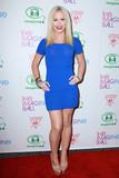 Gigi Gorgeous Photo 2