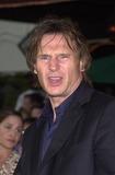 Liam Neeson Photo 2
