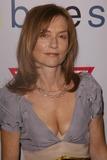 Isabelle Huppert Photo 2