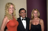 Casey Kasem Photo 2