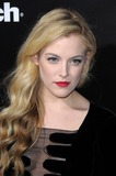 Riley Keough Photo 2
