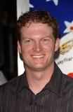 Dale Earnhardt Jr. Photo 2