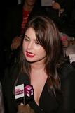 Aimee Osbourne Photo 2