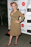 Wendi McLendon Covey Photo 2