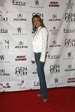 Angie Ruiz Photo 2