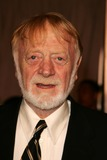 Red West Photo - Red Westat the world premiere of Glory Road Pantages Theatre Hollywood CA 01-05-06