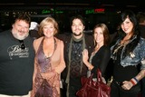 April Margera Photo 2