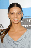 Angela Sarafyan Photo 2