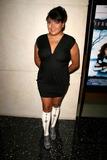 Misty Upham Photo 2