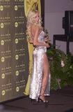 Christina Aguilera Photo 2