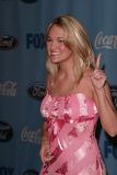 Carrie Underwood Photo 2