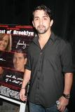 Photo - West Of Brooklyn World Premiere