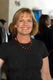 Nancy Lenehan Photo 2