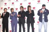 Jon Bon Jovi Photo 2