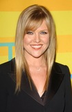 ashley jensen Photo 2