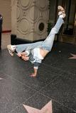 Taylor Lautner Photo 2