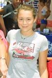 Alexa Vega Photo 2