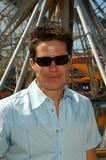 Andrew Firestone Photo 2