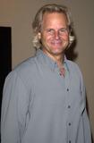 Chris Carter Photo 2