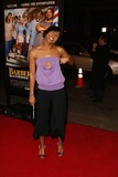 Terri Vaughn Photo 2