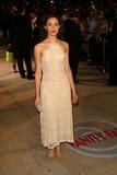 Emmy Rossum Photo 2