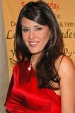 Carla Ortiz Photo 2
