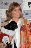 Arianne Zuker Photo 2