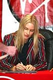 Aimee Mann Photo 2