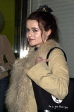 Helena Bonham-Carter Photo 2