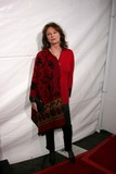 Jacqueline Bisset Photo 2
