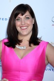 Allison Tolman Photo 2