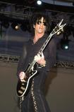 Steve Stevens Photo 2