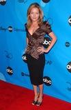 Becki Newton Photo 2