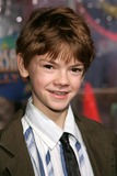 Thomas Sangster Photo 2