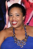 Angela Grovey Photo 2