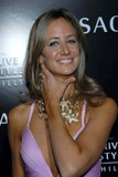 Lady Victoria Hervey Photo 2