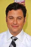 Jimmy Kimmel Photo 2