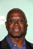 Andre Braugher Photo - Andre Braugherat the Fox All-Star Summer 2013 TCA Party Soho House West Hollywood CA 08-01-13