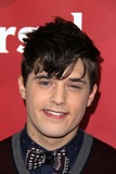 Andy Mientus Photo 2