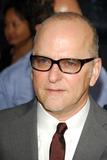 Allen Coulter Photo 2