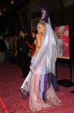 Anna Nicole Smith Photo 2