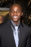 Antwone Fisher Photo 2